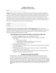 personal memoir essay examples   academic essayfree essay   personal memoir essay by