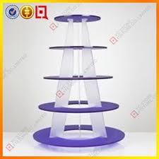 Acrylic Food Display Stands Tiered Acrylic Food DisplayCake Display StandDisplay Rack Buy 99