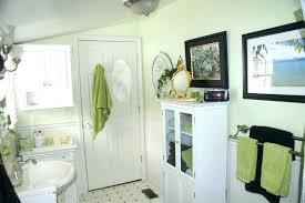 office bathroom decor. Office Bathroom Decorating Ideas Small Apartment Themes . Decor I
