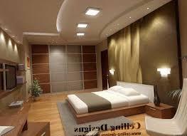Ceiling Design For Master Bedroom Best Inspiration Design