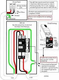 4 wire 220v wiring diagram hot tub 4 auto wiring diagram database 220 wiring diagram wiring diagram schematics baudetails info on 4 wire 220v wiring diagram hot tub