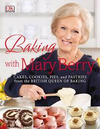 Preparing to blind bake the never fail sweet shortcrust pastry :: Baking With Mary Berry Cakes Cookies Pies And Pastries From The British Queen Of Baking By K Ilham Issuu