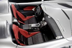 mercedes mclaren interior. tagged with slr mercedes mclaren interior
