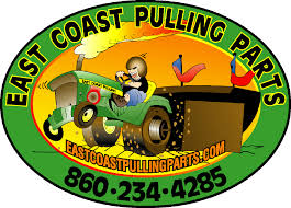 supplier of garden tractor pulling products