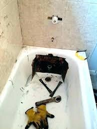 bathtub liners home depot toilet installation cost home depot home depot bathtub liner cost bathtub liner