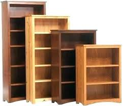 oak bookcase with glass doors bookcase glass doors mission oak bookcase mission bookcase mission oak oak bookcase with glass doors