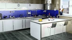 Small Picture Affordable Kitchen Interior Design Myonehousenet