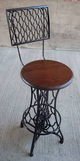 Repurposed Items 908 Best Repurpose Upcycle Reuse Antiques Vintage Items Images