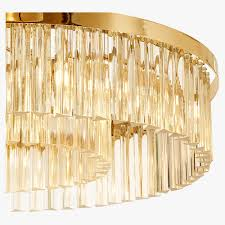 drum chandelier shades uk large lamp shade gold light fixture double pendants crystal modern lights archived