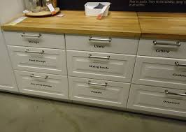 Drawers For Kitchen Cabinets Kitchen Enchanting Kitchen Cabinet Drawers And Doors Cabinet