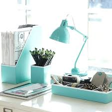 trendy office accessories. Trendy Desk Accessories Clever Design Ideas Cute Office For Plan