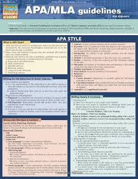 best apa style tips and tricks images apa style  anyone writing a paper will need to use one of these two forms of documentation my style in apa this guide includes apa abbreviations and punctuations