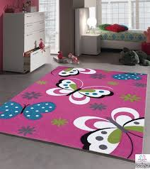 girls bedroom area rugs inspirational area rugs for kids 30 adorable area rugs for girls bedroom