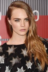 Easy Long Hairstyles For Party   Popular Long Hair 2017 besides 74 best Men's Hair Styles and Cuts images on Pinterest together with 25  best Medium length straight hairstyles ideas on Pinterest furthermore  likewise Haircut Archives   Page 13 of 37   Best Haircut Style furthermore  furthermore  together with long hair simple styles 2014 cute hairstyles for girls braided moreover  moreover  in addition Current Hairstyles   hairstyles short hairstyles natural. on 2014 best haircuts for long hair