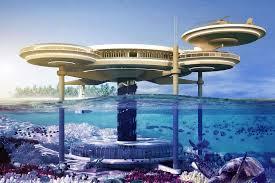 hydropolis underwater resort hotel. Fine Hydropolis Inside Hydropolis Underwater Resort Hotel