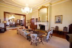 File:Jimbour House - Inside - Living Room 2.jpg