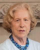 Marilyn Johnson, PhD - Faculty Mentor - Staff Directory - Cabrini  University Athletics