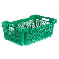 Пластиковые <b>контейнеры</b> и <b>ящики для</b> хранения в Туле – купите ...