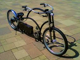 bobber bicycle best seller bicycle review