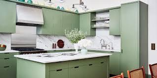 28 Stunning Kitchen Island Ideas Architectural Digest