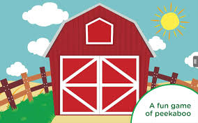 farm barn. House Clipart Barn Pencil And In Color Farm Coloring Page Black Library Clipartbarn