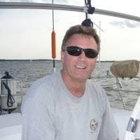 Dana Butcher - Client Aviation Manager - Solairus Aviation   LinkedIn