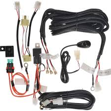 sca driving lights wiring diagram sca image wiring sca driving light wiring kit including relay 12v 30 amp on sca driving lights wiring diagram