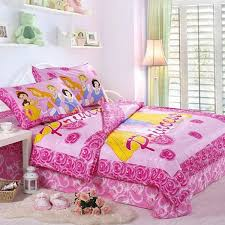 disney princess queen size bedding awesome beautiful princess bed set in lovely pink pink teenage bedroom