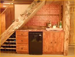 basement wet bar under stairs.  Basement Basement Wet Bar Under Stairs Unbelievable Furniture Basement Bar Ideas Under  Stairs Wine Storage Of For Wet