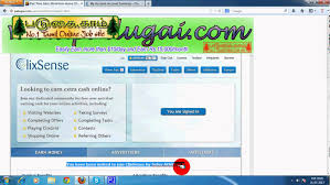 online jobs tamil online job join earn daily rs  online jobs tamil online job join earn daily rs 1000