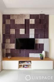 modern tv unit design ideas for 2021