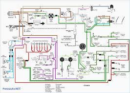 free gmc wiring diagrams wiper free mercedes benz diagrams, 2006 gm wiring diagrams for dummies at Free Gmc Wiring Diagrams