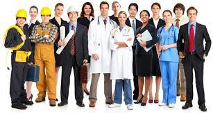 Best Professions Which Is The Best Profession In The World Musing