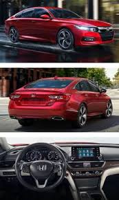 2018 honda insight. fine 2018 the next generation is coming  2018 honda accord get your accessories at  partscheapcom for honda insight