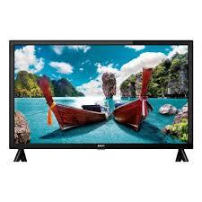 <b>Телевизор BBK 24LEM</b>-<b>1058</b>/<b>T2C</b>, черный — купить в интернет ...