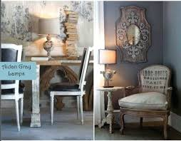 full size of aidan gray solitude chandelier lighting naples knock off peace love decorating expands home