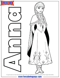 frozen coloring book pages coloring book frozen as inspiring coloring pages frozen coloring book pages at frozen coloring book