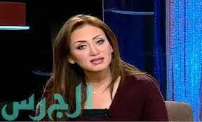 طرد ريهام سعيد من المغرب بسبب الجن والشعوذة!