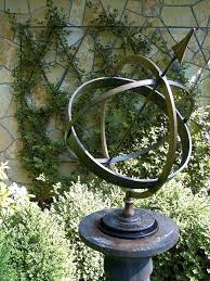 armillary sphere garden best spheres images on garden sphere with arrow armillary sphere garden decor armillary sphere garden