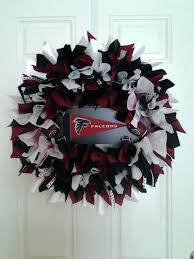 atlanta falcons home decor home decor stores melbourne