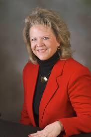 Mildred R. Johnson named Virginia Admissions Counselor of the Year    Virginia Tech Daily   Virginia Tech
