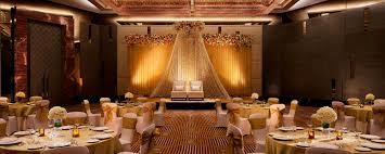 Marriage Home Design Plan Banquet Halls In Chandigarh Wedding Venues Jw Marriott