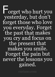 Forget Love Quotes Extraordinary Curiano Quotes Life Quote Love Quotes Life Quotes Live Life