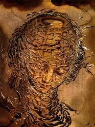Did <b>Salvador Dali</b> suffer from Mental Illness?   Dr Shock MD PhD