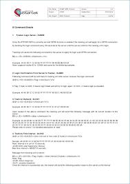 Resume Topics New Resume Cover Letter Helper Charlotte Nc Awesome Vt Cover Letter
