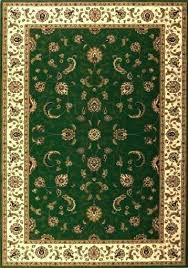 green oriental rug light blue green blue green oriental rug regarding green oriental rug designs emerald green persian rug