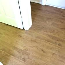 vinyl plank flooring over tile how to lay vinyl plank flooring loose lay vinyl plank flooring lovable vinyl flooring reviews how to lay vinyl plank