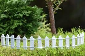 pin on pine cemetery