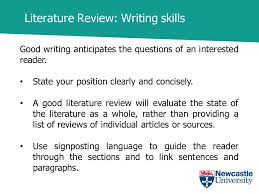 writing your dissertation ppt video online  literature review writing skills