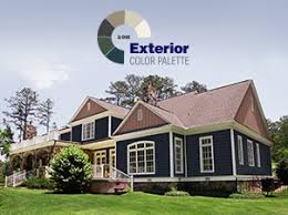 Small Picture Home Exterior Styles and Style Ideas Royal Building Products